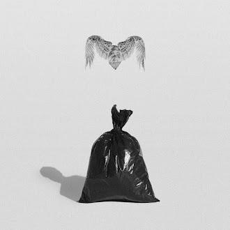 Marcello Tahitoe - Sampah - Sampah Dunia Maya
