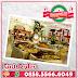 Catering Pernikahan Purwokerto SEHAT HIGIENIS | 0858.5566.6049