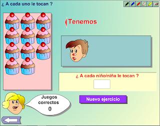 http://www.primerodecarlos.com/TERCERO_PRIMARIA/noviembre/Unidad5/actividades/mates/division_como_reparto2.swf