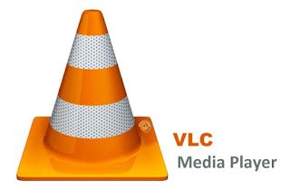 Cara Mudah Merekam Layar PC/Komputer dengan VLC Media Player