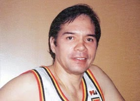 List of PBA 40 Greatest Players - Page 4 - Top List ...