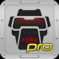 RoboVox-Voice-Changer-Pro-v1.8.4-APK-Icon-www.apkfly.com
