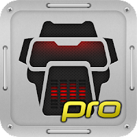 RoboVox-Voice-Changer-Pro-v1.8.4-APK-Icon-www.paidfullpro.in