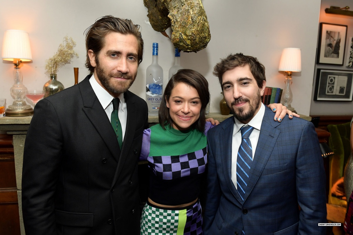 gyllenbabble the buzz is getting stronger