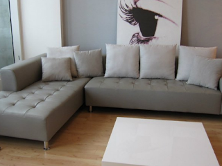 Trik Merawat Sofa