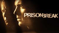 Prison Break 5.Sezonu ile Geliyor
