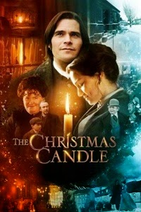 Watch The Christmas Candle Online Free in HD