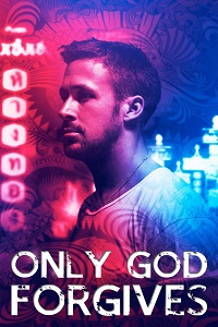 Watch Only God Forgives Online Free in HD
