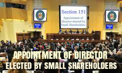Procedure-Appointment-Director-Elected-by-Small-Shareholders