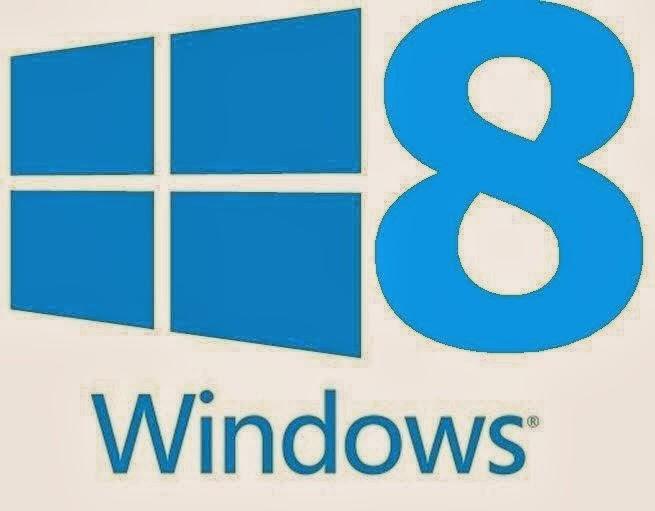 Serial Windows 8 (Todas Versões)
