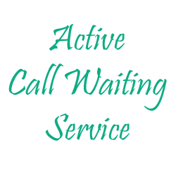 How To Activate or Deactivate Call Waiting Service on NTC?