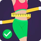 perca peso em 30 dias