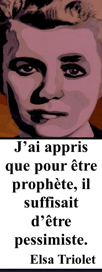 https://fr.wikipedia.org/wiki/Elsa_Triolet