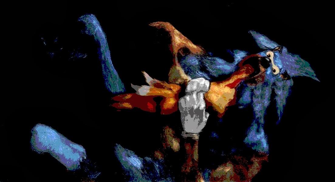 KARL-MARX-SON-SATAN