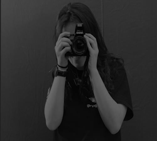 f2b347fd47 Courtney Beckett FMP Year 1 Media Blog