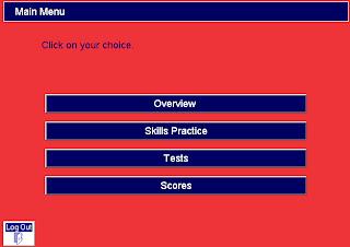 Longman Student CD ROM For the TOEFL Test - Paper Test |TOEFL
