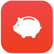 Android App: Money Manager Expense & Budget