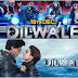 Box Office Collection Of Rohit Shetty's Dilwale
