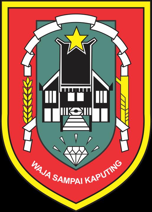 Logo%2Bprov%2Bkalimantan%2Bselatan%2Bpng