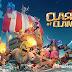Clash of Clans v10.134.6 APK [MOD]