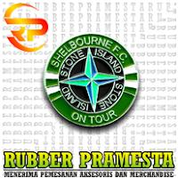 MEMBUAT PIN ENAMEL UK | PIN ENAMEL BERKUALITAS | PIN ENAMEL UNIK | PIN ENAMEL LANGKA | PIN ENAMEL RETRO