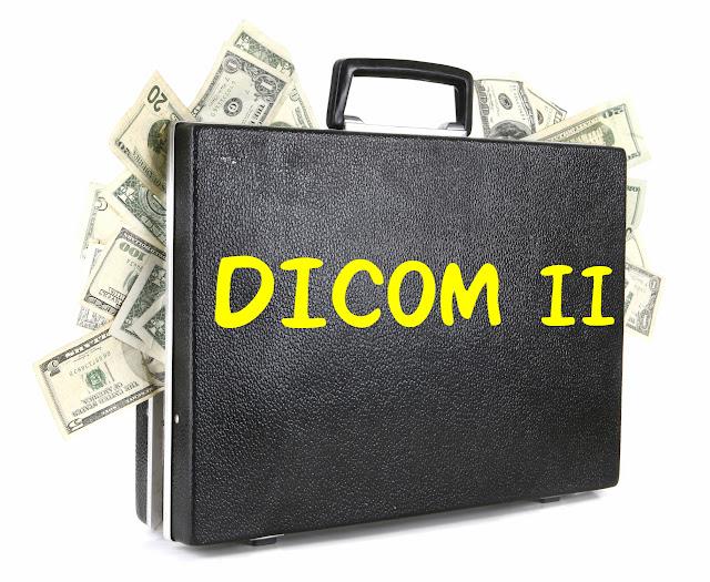 Aseguran que el Dicom es un esquema con muchos demandantes y pocos privilegiados