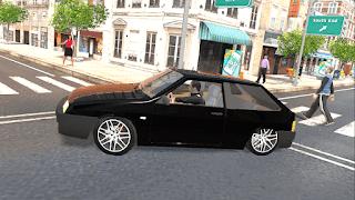 Car Simulator OG v 2.53 apk mod DINHEIRO INFINITO