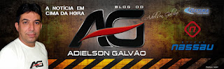 Blog do Adielson Galvão