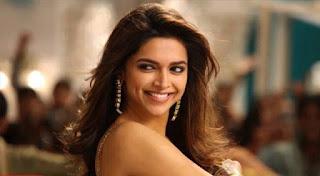 Deepika Padukone - 10-12 Crore