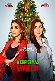Watch A Christmas Switch Online Free 2018 Putlocker