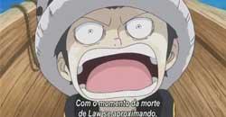 One Piece Episódio 703 - Assistir Online