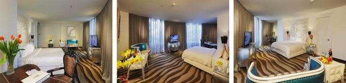 A & E Corner Sai Gon Hotel