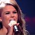 Reino Unido: Saara Aalto segue em frente no X Factor