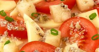 вкусы, предпочтения, характер, совместимость, совместимость пар, любовь, пристрастия, овощи, фрукты, характер, еда и характер, эзотерика, типология, индивидуальность, кулинария, огурцы, помидоры, дыни, арбузы, овощи, фрукты, про характер, про любовь, про личность, http://parafraz.space/, http://deti.parafraz.space/, http://eda.parafraz.space/, http://handmade.parafraz.space/, http://prazdnichnymir.ru/, http://psy.parafraz.space/шуточный тест, тесты, юмор, характер по овощам, характер по фруктам, про дыни, про огурцы, про арбузы, про помидоры, любовь к овощам, вкусовые предпочтения, овощи и характер, развлекающие тесты, приколы про овощи, приколы про фрукты, как узнать характер, юмористическая кулинария, забавная кулинария,, интересное про характер, вкусы, предпочтения, характер, совместимость, совместимость пар, любовь, пристрастия, овощи, фрукты, характер, еда и характер, эзотерика, типология, индивидуальность, кулинария, огурцы, помидоры, дыни, арбузы, овощи, фрукты, про характер, про любовь, про личность, http://parafraz.space/, http://deti.parafraz.space/, http://eda.parafraz.space/, http://handmade.parafraz.space/, http://prazdnichnymir.ru/, http://psy.parafraz.space/