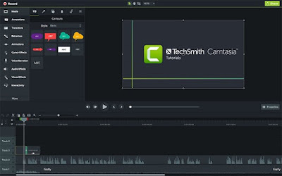 camtasia-best-pc-screen-recorder