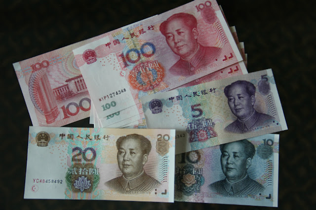 INDEPENDENT MEDIA   IMF Embraces the Renminbi, but China Reforms Must Go On by Dr. Hui Feng