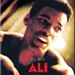 5 Favorite Muhammad Ali Films