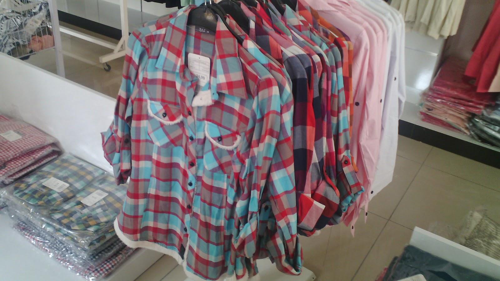 bayan gömlek toptan imalattan satış