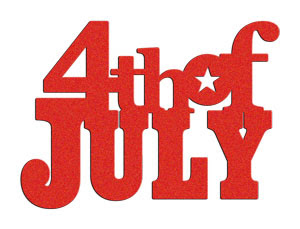 Happy 4th of July everyone! If you are celebrating today I hope you have  something fun planned. I have a couple of FREE cutting files to share with  you  3cd81a544
