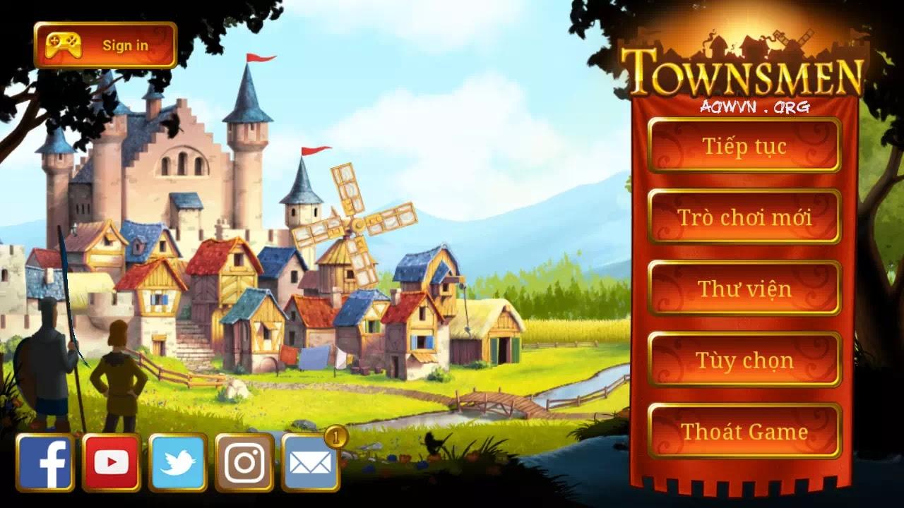 AowVN.org minz%2B%252811%2529 - [ HOT ] Townsmen 7 Việt Hoá 99% | Mod Anime cho Android - Game Quản Lý Chiến Thuật cực hay bản mới nhất 1.12.2