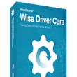Giveaway of the day — Wise Driver Care Pro 2.1.7