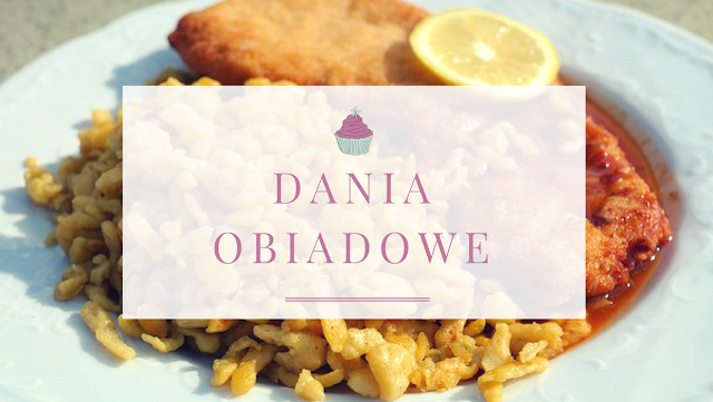http://www.pani-domowa.pl/search/label/Dania%20obiadowe