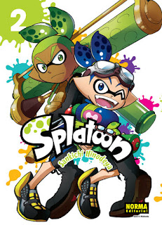 https://nuevavalquirias.com/splatoon.html