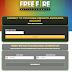 Sonus.site/dia || Hack Diamond dan Coin unlimited Free Fire 2019