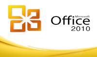 Microsoft Office 2010 Son Sürüm Türkçe İndir