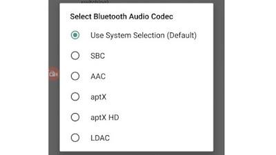 Fitur Android O, Tanggal Rilis dan Nama Resminya