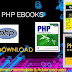 Top 66 Php Ebooks pdf for Beginners,Advanced users Free Download
