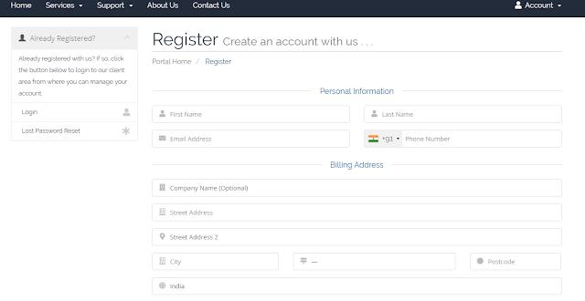 HostKarLe-Register