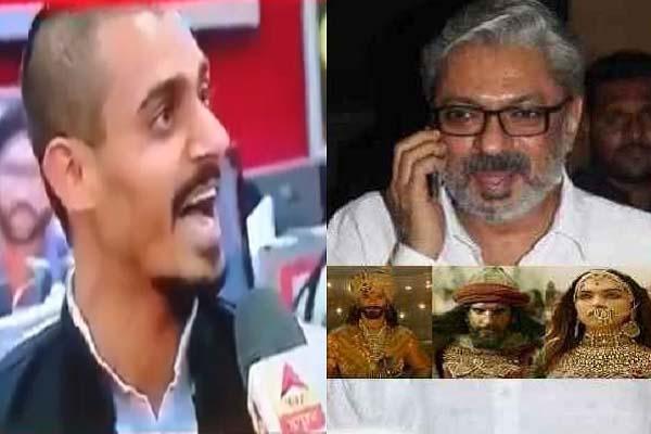 rajput-leader-abhishek-som-threaten-to-kill-sanjay-leela-bhansali