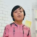 Lirik Lagu Nino Kuya - Love in Kamu